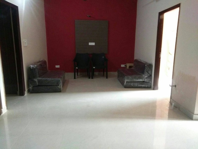 Best room with Parking, holiday rental in Punjab