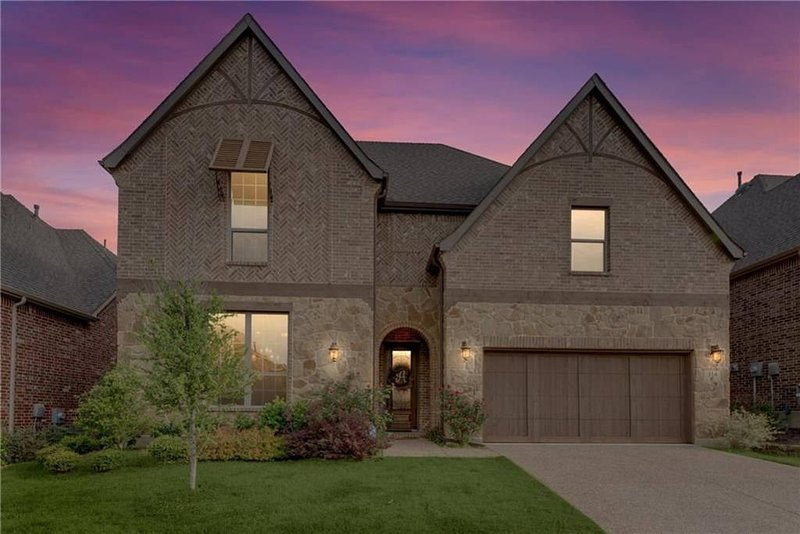 Beautiful Single Family Home in Irving/Las Colinas Area close to Airports, holiday rental in Coppell