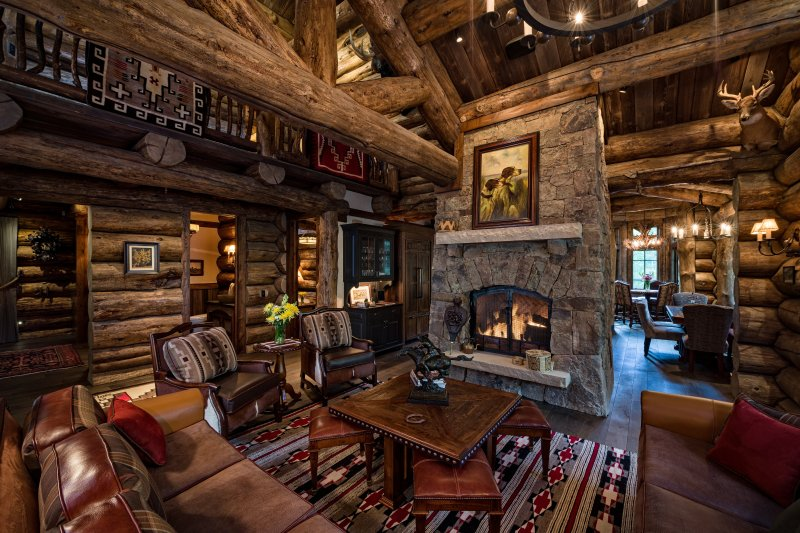 Ultra-Luxury 5BR w/Free VIP Village Parking/GameRoom/Cinema/FamilyPerfect!, holiday rental in Vail
