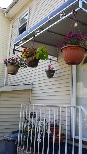 DOMINIQUE'S NYC, UNIQUE EFFICIENCY MINI PAD, location de vacances à Yonkers