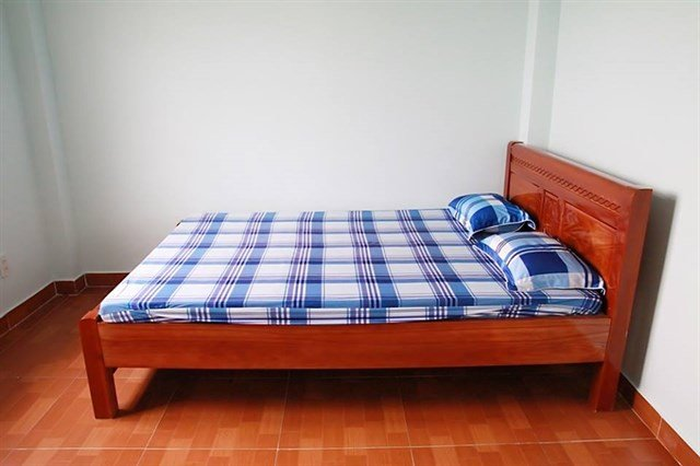It's is clean, quiet and go every where Hanoi very easy.You can cook,watch Tv.., holiday rental in Phuc Yen