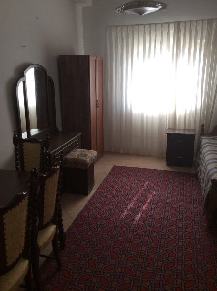 Apartment in Bethlehem District, alquiler vacacional en Beit Shemesh