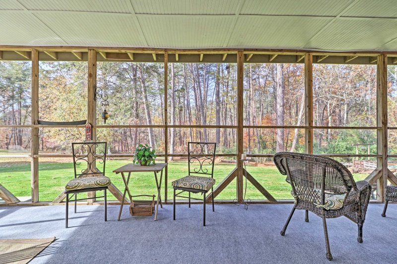 Book this 2-bedroom, 1-bath ******* vacation rental for your next getaway!