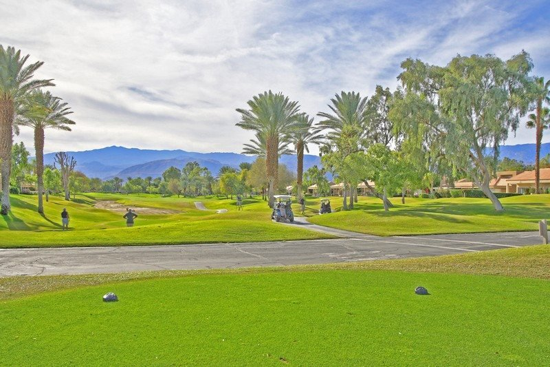 AUG69 - Mission Hills East Vacation Rental - 3 BDRM, 3 BA, alquiler de vacaciones en Greater Palm Springs