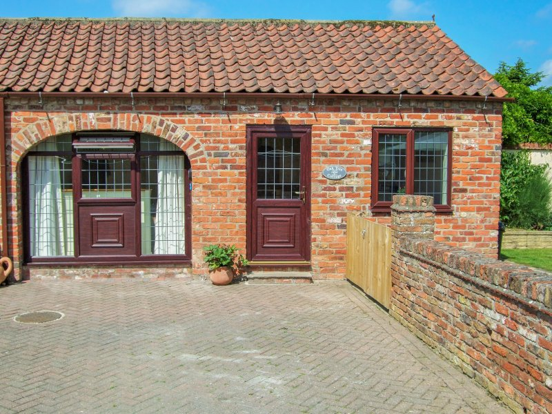 Oak Tree Cottage, Beverley, casa vacanza a Seaton