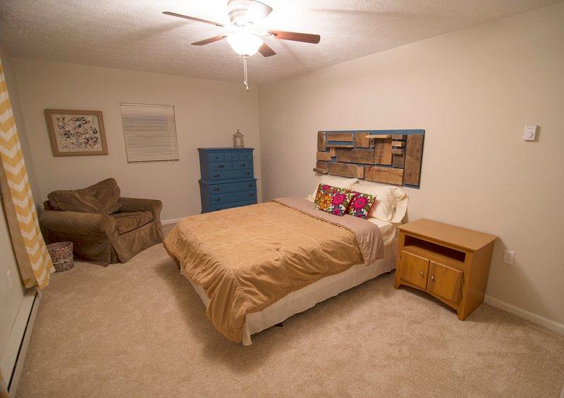 # 4 dormitorios