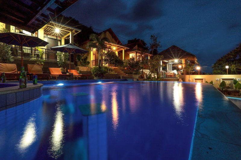 The 10 Best Batu Layar Vacation Rentals Apartments With