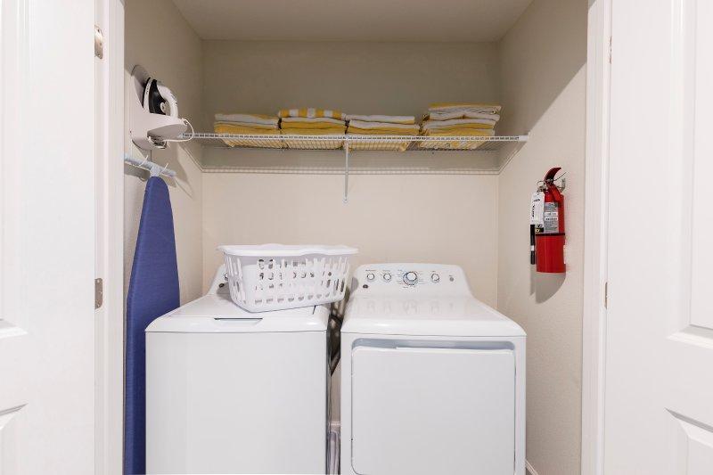 billige Eigentumswohnungen zu vermieten mit Waschküche