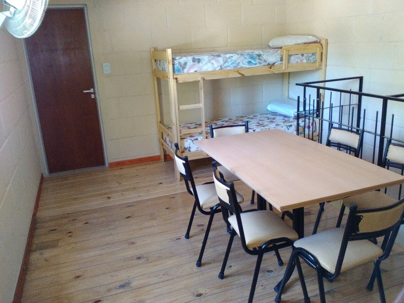 Alojamiento Turístico en Colón Entre Ríos LFT, alquiler de vacaciones en Villa Elisa