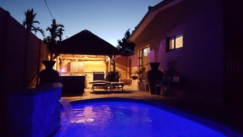 yelowwood accommodation updated 2019 holiday rental in strand rh tripadvisor ie