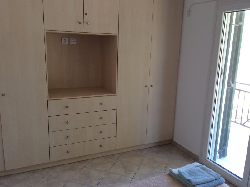 all bedrooms with fitted wardrobes