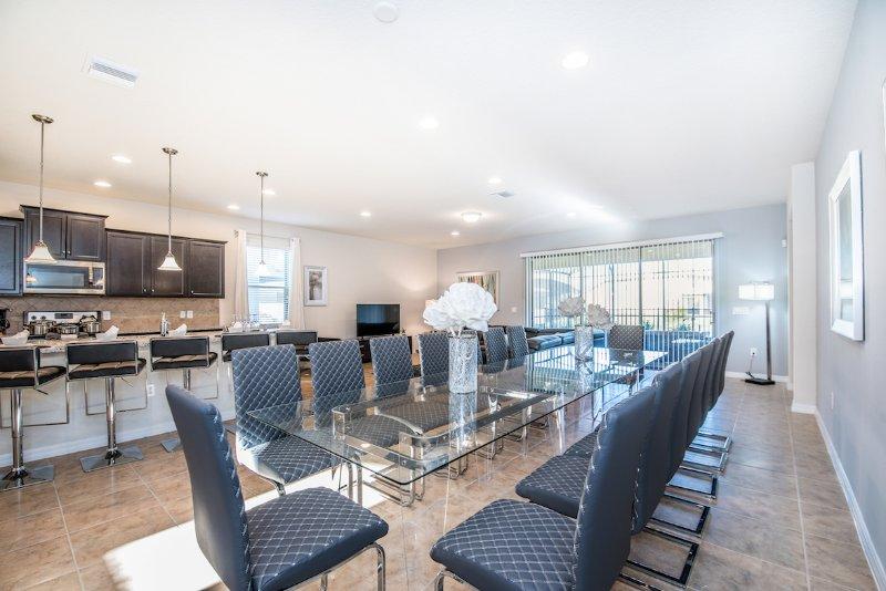 Windsor at Westside-8891CEQLJGIL, vacation rental in Orlando