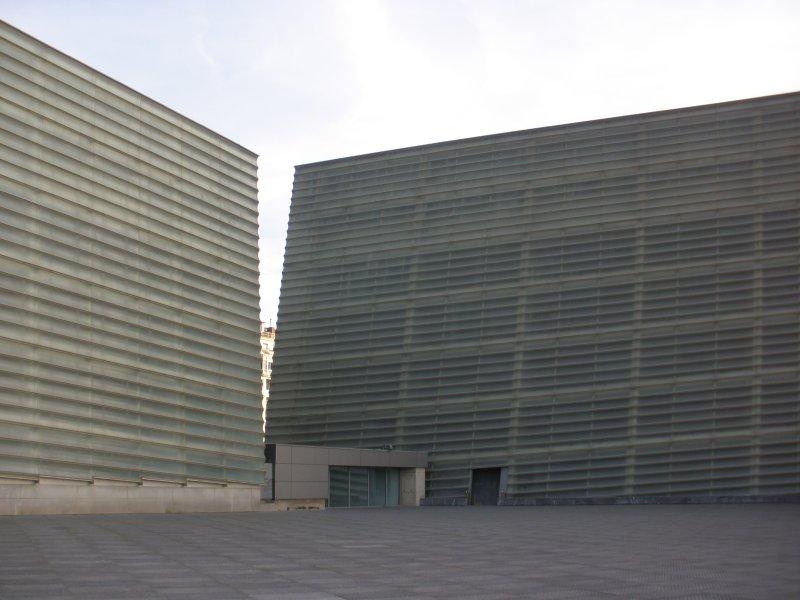 Kursaal Palace