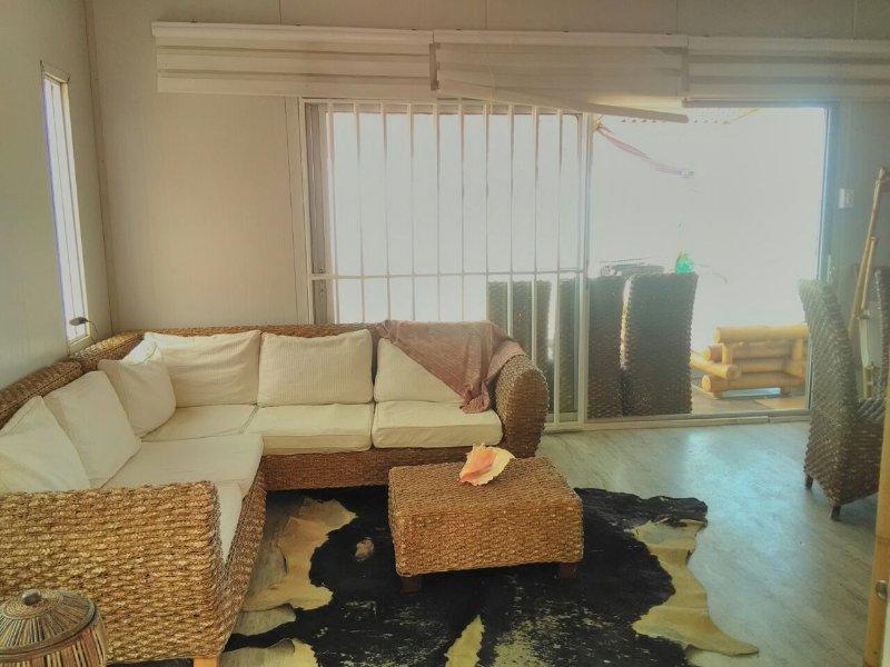 2d0e2657f0f46 Arriendo casa de verano a 10 min del sector turistico de iquique UPDATED  2019 - TripAdvisor - Iquique Vacation Rental