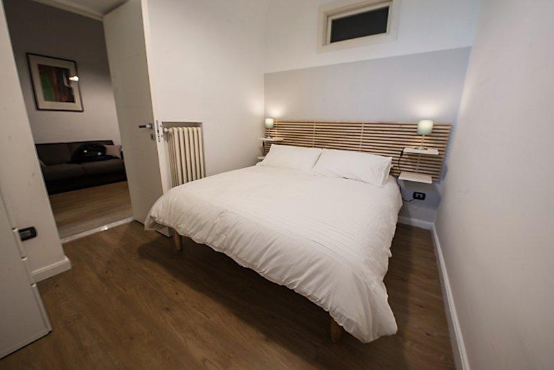 Casa Dodo, location de vacances à Salerne