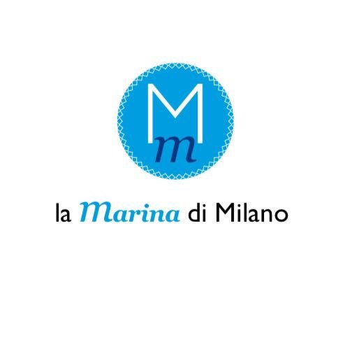 La Marina di Milano Apartment in the heart of Milan