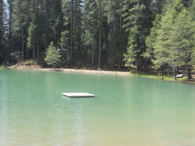 Paulson-Snow Flake Lodge & Blue Lake Springs Rec Center