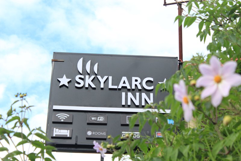 Skylarc Homestay, vacation rental in Masinagudi