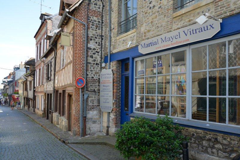 Situédans une rue calme du centre historique, l'Appartement Mogador restera une escale inoubliable.