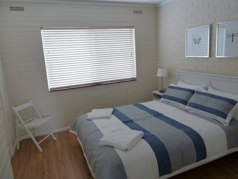 The Blue Door Villa, alquiler vacacional en Wembley