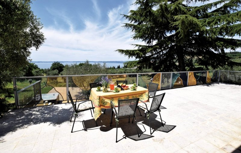 Le Querce, holiday rental in Bardolino