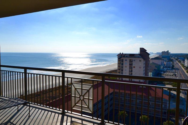 4bedroom Stunning, lato sud con vista sull'oceano