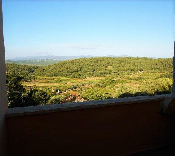 Villa Pedra | Cherry-Tree House, alquiler vacacional en Penela