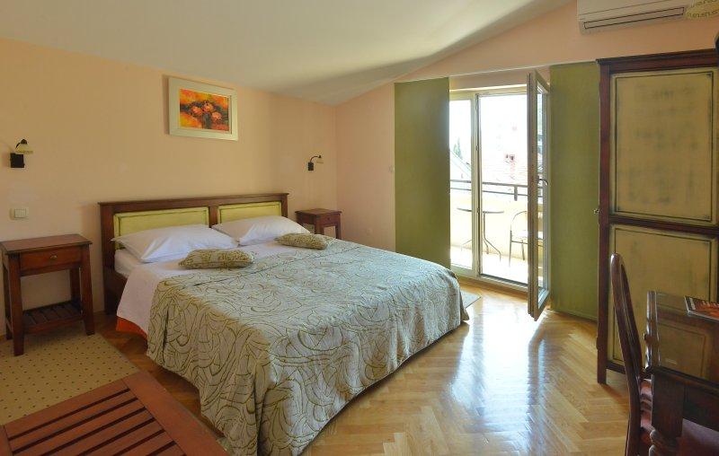 Villa Fortuna, alquiler vacacional en Mostar