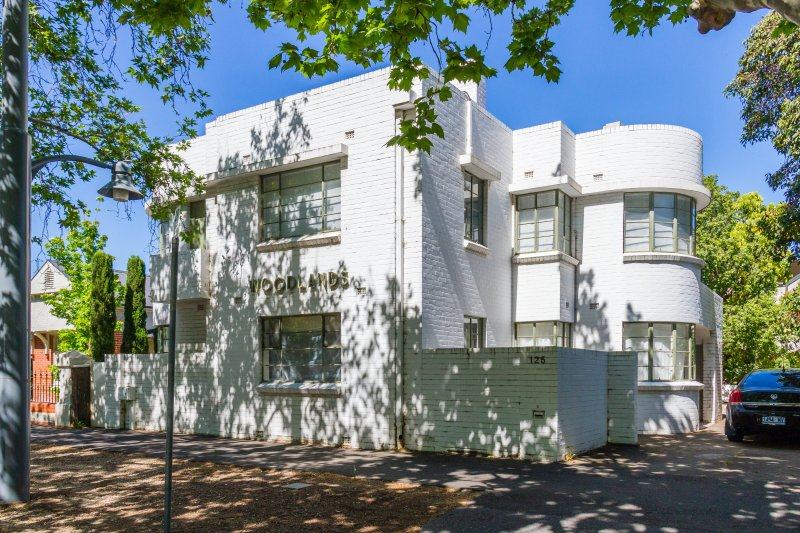 JEWEL on JEFFCOTT, holiday rental in Adelaide