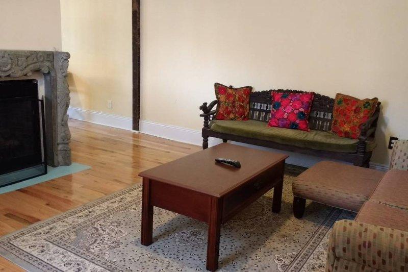 2nd sofa