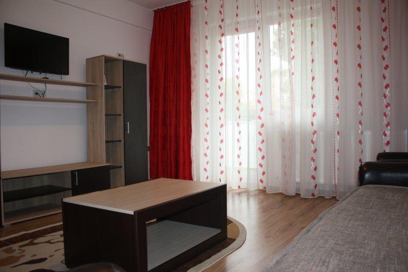 Apartment Alexandru, casa vacanza a Timisul de Jos