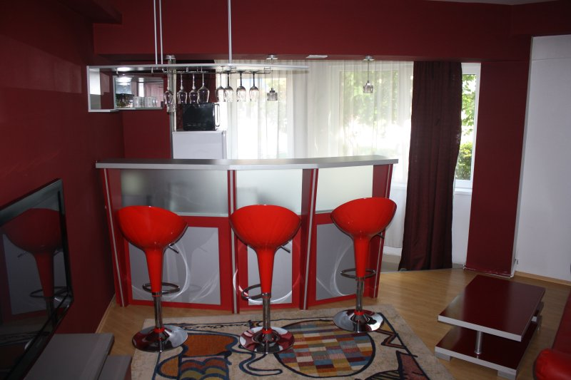 Apartament Gemenii, casa vacanza a Timisul de Jos