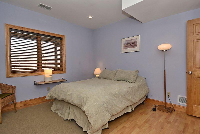 Dew West-Winterset 53-Lower Level Bedroom