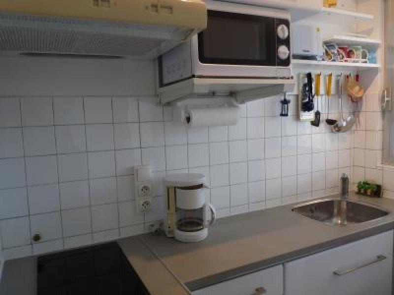 Un autre regard sur la cuisine