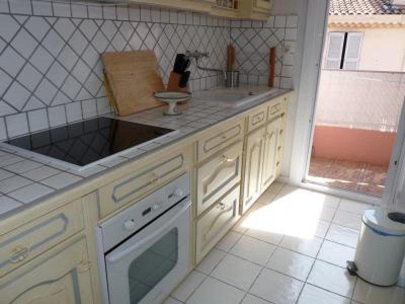 Un autre regard sur la cuisine bien équipée