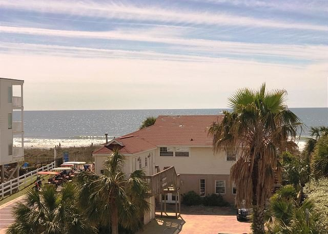 Awesome North Myrtle Beach 2 Bedroom Condo With Ocean Views Pet Home Interior And Landscaping Mentranervesignezvosmurscom