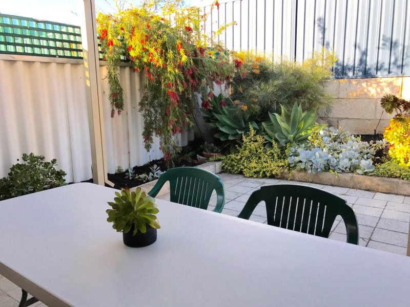 Paris Rd, 4 - TripAdvisor - Holiday Rental in Australind