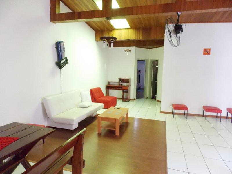 AMPA-Zimmer