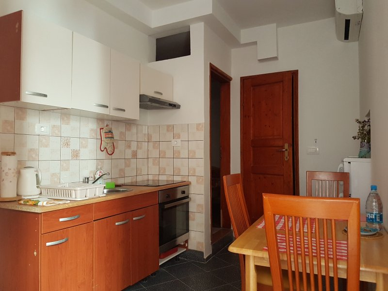 Piran Old Town Hide-Out By Sea, vacation rental in Piran