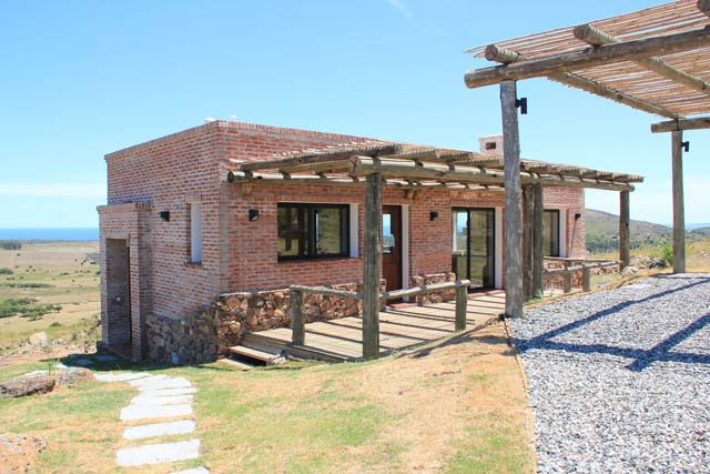2 bedroom luxury Villa with incredible Seaviews, 5 minutes to the beach., alquiler vacacional en Bella Vista