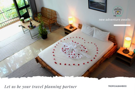 Suite Room With Balcony Free Breakfast Free Pick Up Airport And Delectable Bedroom Layout Planner Free Collection