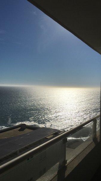 Espectacular Vista en Reñaca 360 Grados, location de vacances à Renaca