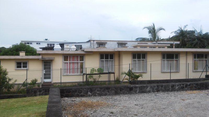 Residence jdb, alquiler vacacional en Riviere des Anguilles