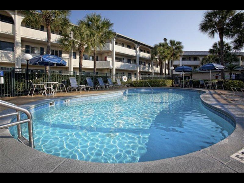 westgate leisure resort: 2-bedrooms, sleeps 6, full kitchen updated 2020 - tripadvisor - orlando