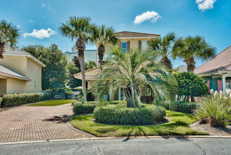 palmetto palms 1st beach street walk to priv beach pavilion rh tripadvisor com
