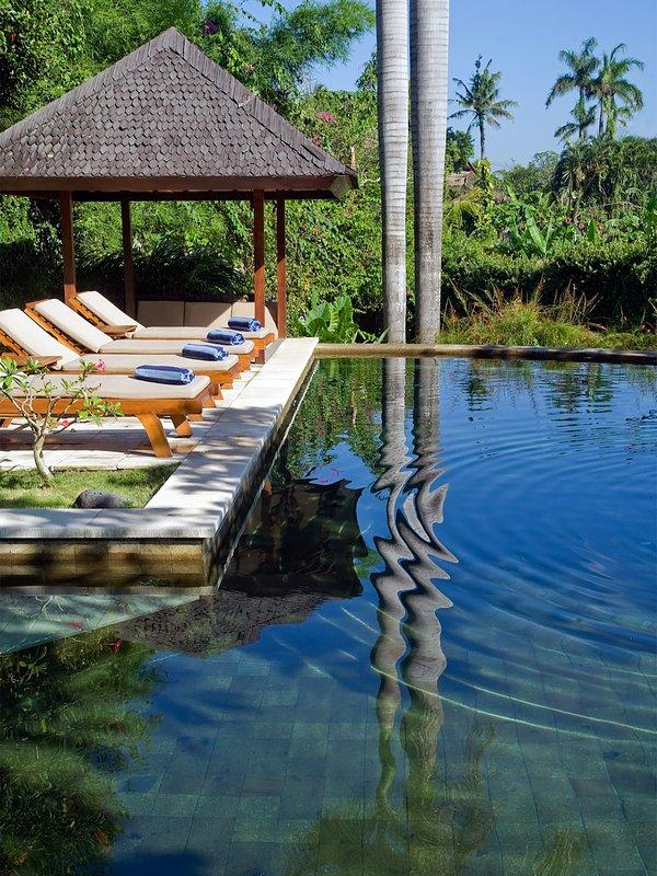Bali One - Pool 1
