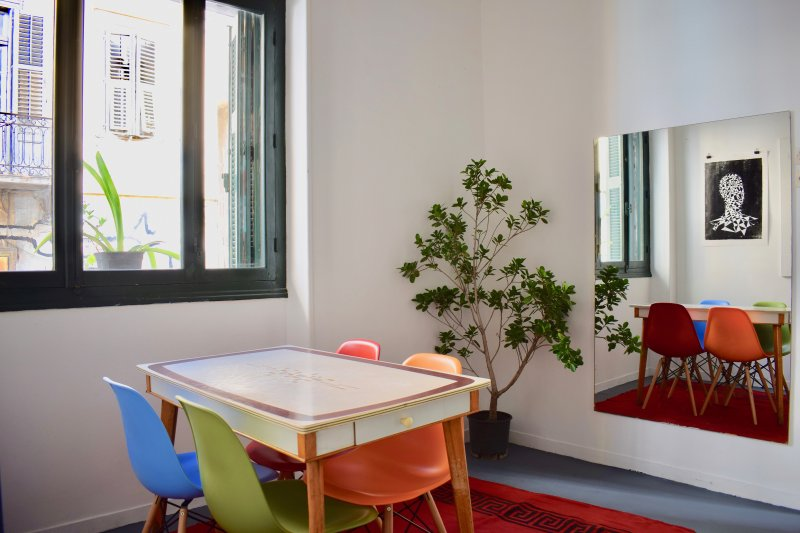 cosy 2 bedroom apartment in the heart of athens updated 2019 rh tripadvisor com