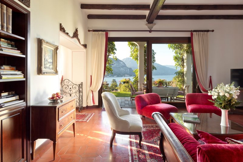 Villa Poletti, by Owner, vacation rental in Bellagio