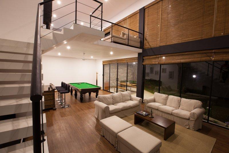Ramboda Villa Updated 2019  4 Bedroom Villa In Ramboda