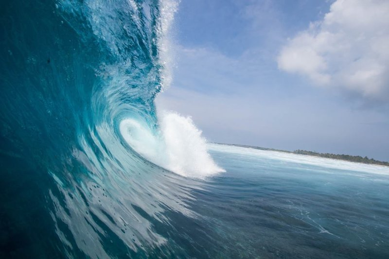 Mentawai Ebay Playground Surfcamp, holiday rental in Pulau Masokut